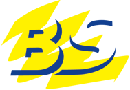 BS Luzern